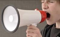 环球雅思的口语老师怎么样?是中教还是外教?
