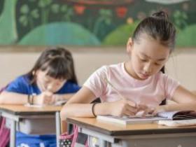 小学四年级英语一对一辅导,有哪些注意事项?