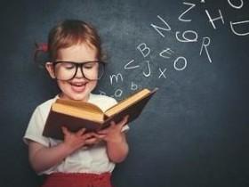 少儿英语入门教材哪个好?香港朗文还是剑桥的好