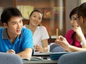 成人英语网课平台哪个好,从什么方面去选择?